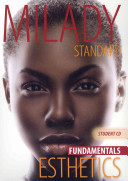 Student CD for Milady Standard Esthetics  Fundamentals  Individual Version