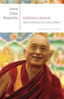 download ebook bodhisattva attitude pdf epub
