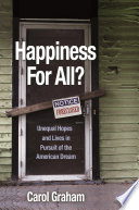 Happiness for All