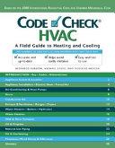 Code Check HVAC