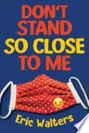Don t Stand So Close to Me Book PDF