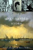 The Many headed Hydra