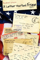A Letter Marked Free