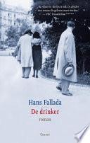 De Drinker
