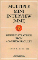 Multiple Mini Interview