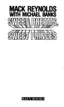 Sweet Dreams  Sweet Princes
