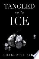 Tangled up in Ice Pdf/ePub eBook