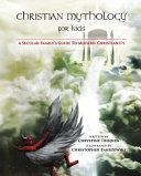 Christian Mythology for Kids