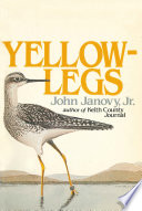 Yellowlegs