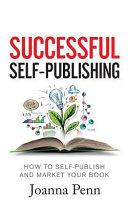 Successful Self Publishing