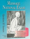Massage National Exam