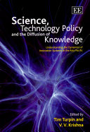 Science, Technology Policy and the Diffusion of Knowledge