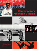 Contemporary American Cinema book