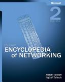 Microsoft Encyclopedia of Networking