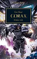 Horus Heresy   Corax