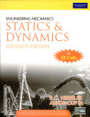 Engineering Mechanics - Statics And Dynamics, 11/E