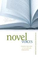 Novel Voices
