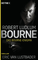 Das Bourne Enigma