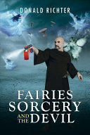 Fairies  Sorcery and the Devil
