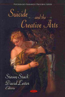 Suicide and the Creative Arts
