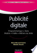 Publicit   digitale