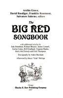 download ebook the big red songbook pdf epub