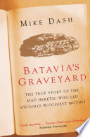 Batavia s Graveyard