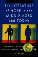 Book The Literature of Hope in the Middle Ages and Today