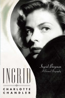 download ebook ingrid pdf epub