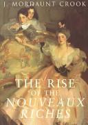 The Rise of the Nouveaux Riches