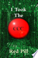 Book I Took the Red Pill