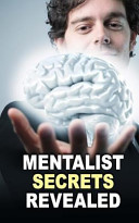 Mentalist Secrets Revealed