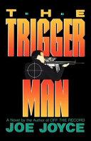 download ebook the trigger man pdf epub