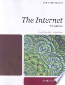 New Perspectives on the Internet  Introductory