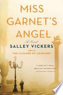 Miss Garnet s Angel