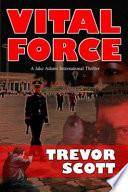 Vital Force book