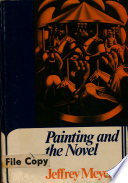 Painting and the Novel