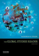 The Global Studies Reader