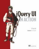 JQuery UI in Action