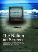 The nation on screen