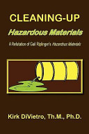 Cleaning-Up Hazardous Materials