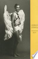 Lesbian Utopics