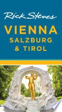 Rick Steves Vienna  Salzburg   Tirol
