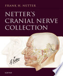 Netter   s Cranial Nerve Collection