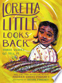 Loretta Little Looks Back Book PDF