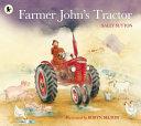 Farmer John s Tractor
