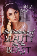 The Claiming of Beauty by the Beast