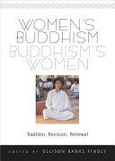 Women s Buddhism  Buddhism s Women