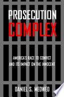 Prosecution Complex