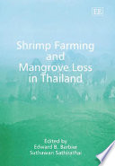 Shrimp Farming And Mangrove Loss In Thailand